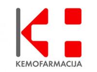 KEMOFERMACIJA_JPG